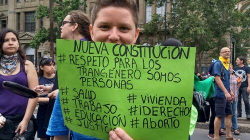 CHILE_SANTIAGO_DISIDENCIAS_8 NOV AF2019-11-08 at 18.43.16chile 9 nov af marcha santiago disidencias